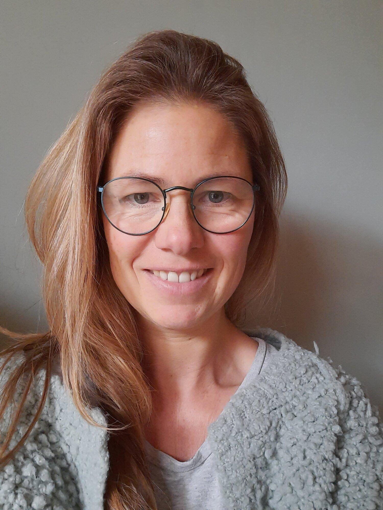 Valérie Soetens